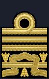 ammiraglio di squadra