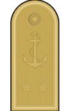 ammiraglio di divisione