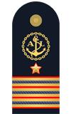 luogotenente