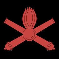 categoria tecnici sistema di combattimento
