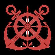 categorie della marina Nocchieri