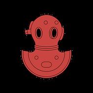 Palombari categorie marina