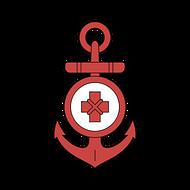 categorie della marina Servizio sanitario