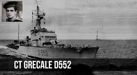 CT-GRECALE-552