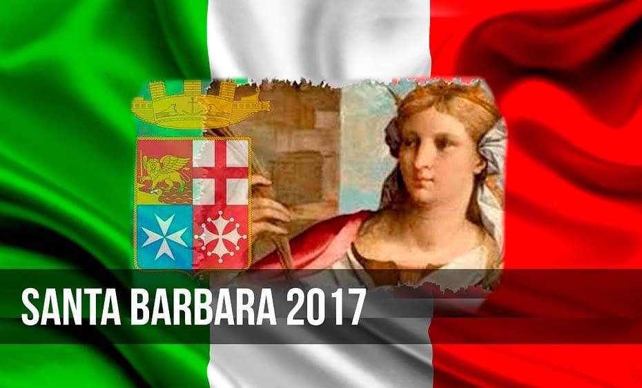 santa barbara 2017